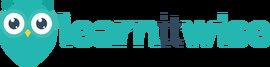 Logo Learniwise