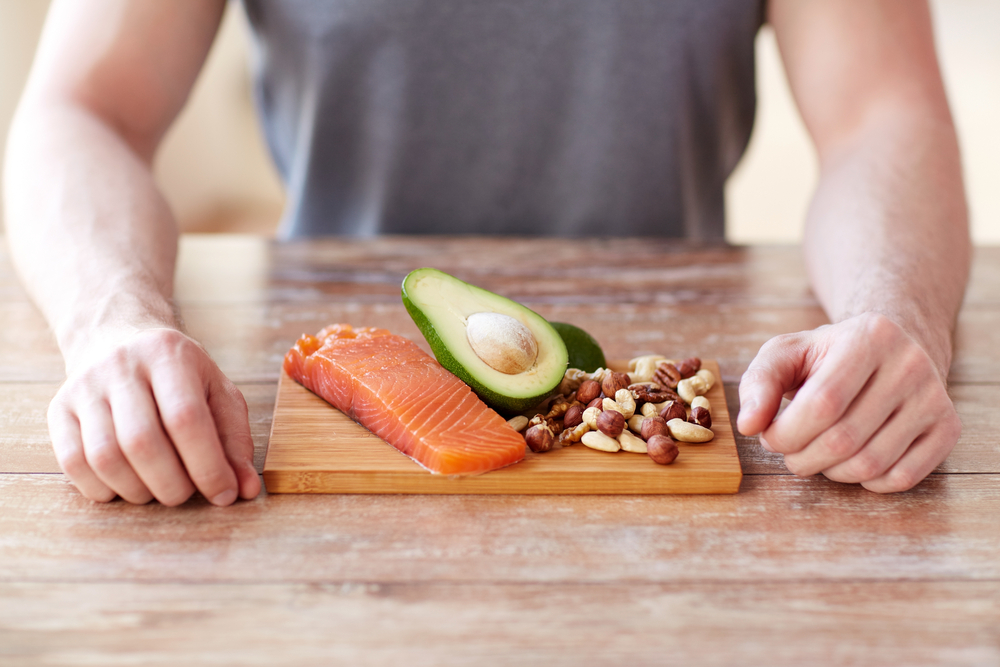 Why You Should Eat These Brain Boosting Foods Before Exam Season