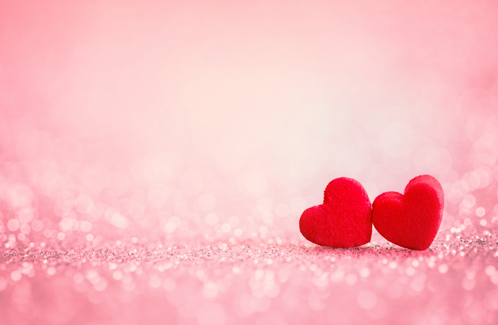 Shutterstock 361701470
