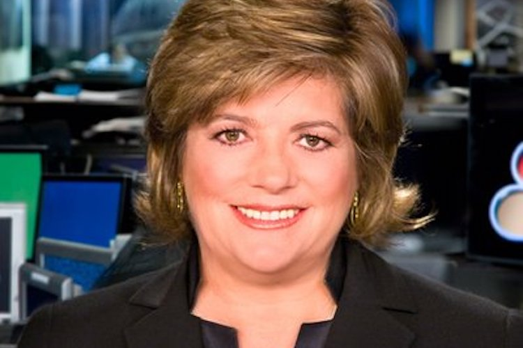 Lisa Myers